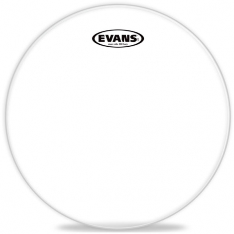 Evans 14'' HAZY 300 S14H30