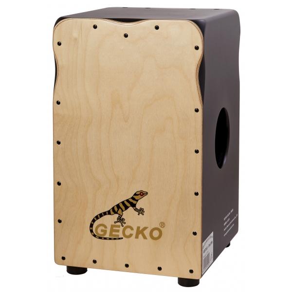 GECKO CL99