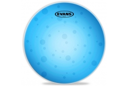 Evans 22'' Hydraulic Bass BD22HB