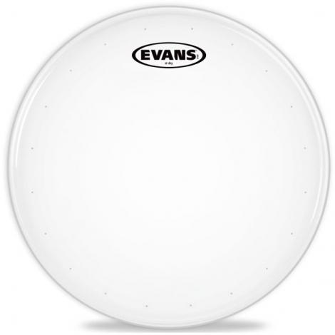 Evans 14'' Snare ST Dry B14STD