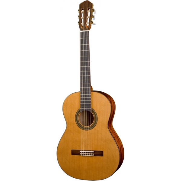 Face gitara CG-50 Flamenco