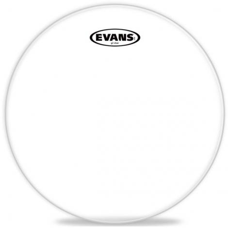 Evans 16'' Genera G2 TT16G2 blana