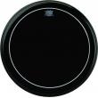 Remo ES0612-PS 12''Ebony Pinst.č.dvoj
