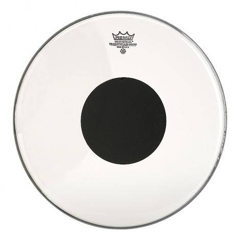 Remo CS1320-10 20'' Contr. Sound Bass blana