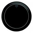 Remo ES-1620-PS 20'' Ebony Bass