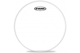 Evans 14'' Genera G2 TT14G2 blana