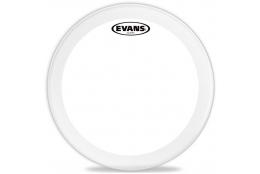 Evans 20'' BATTER EQ2 BD20GB2