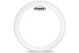 Evans 22'' BATTER EQ3 BD22GB3 blana