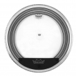 Remo PW-1322-00 Powersonic Bass blana