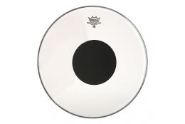 Remo CS0313-10 13'' Contr. Sound