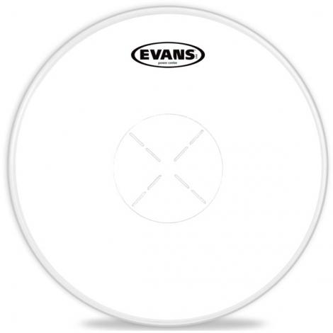 Evans 14'' POWER CENTER B14G1D