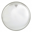 Remo BB1322-00 22'' Emperor Clear blana