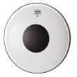 Remo CS0312-10 12'' Controlled Sound blana