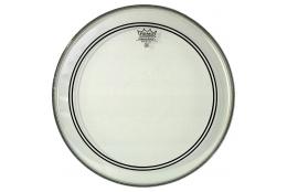 Remo P3-1322-C2 blana Powerstroke 3