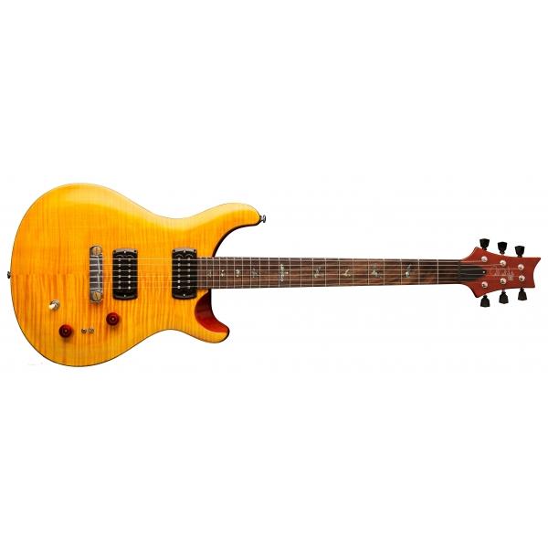 PRS SE Pauls Guitar AB