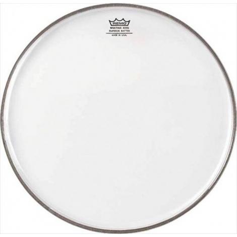 Remo BB1320-00 20'' Emperor Clear blana