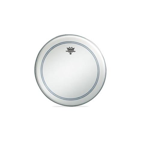 Remo P3-0310-BP Powerstroke 10'' blana