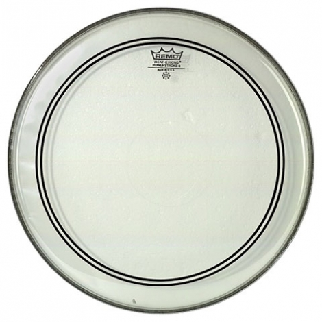 Remo P3-0313-BP Powerstroke 13'' blana