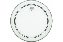 Remo P3-0316-BP Powerstroke 16'' blan