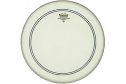Remo P3-0110-BP Powerstroke blana