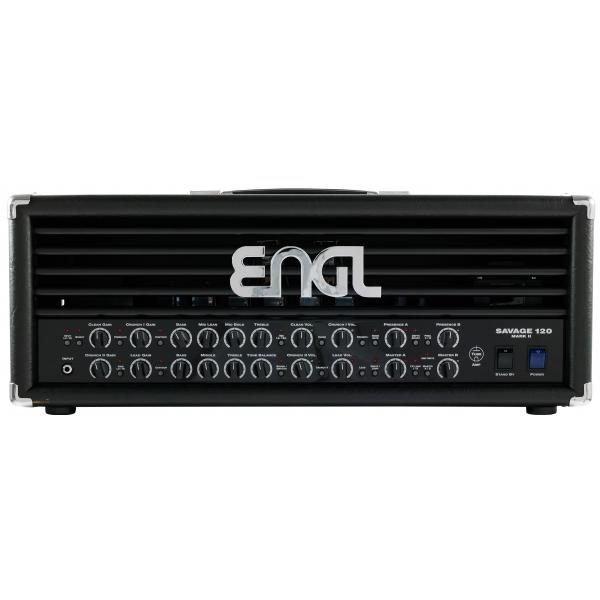 ENGL Savage 120 E610/2