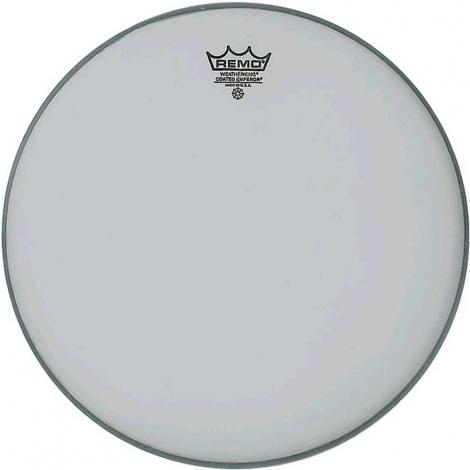 Remo BB1122-00 22'' Emperor piesk. blana