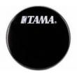 """Tama BK20BMWS blana 20"""""""""""
