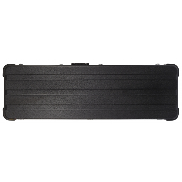 GUARDIAN ABS Electric Bass Case