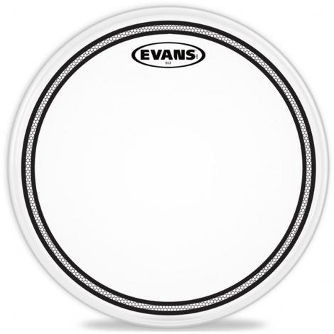 "Evans 16"""" B16EC2 Coated blana"