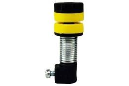 Aquarian CSH2 príslušenstvo/ nádstavec na činelový stojan