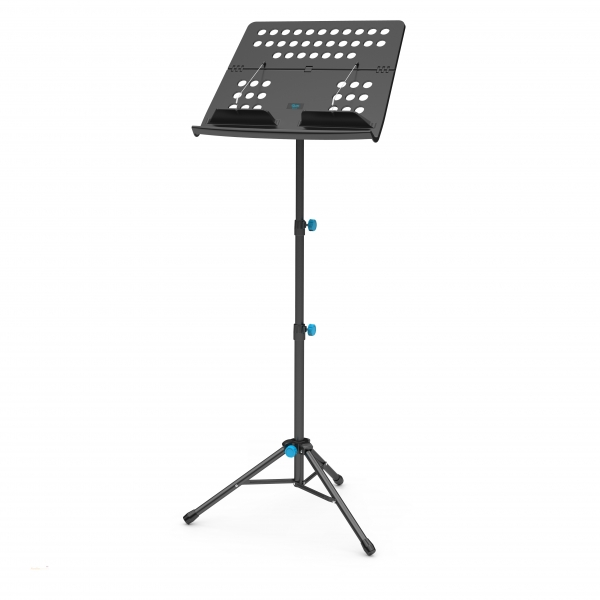 GUITTO GSS-01 Music Stand