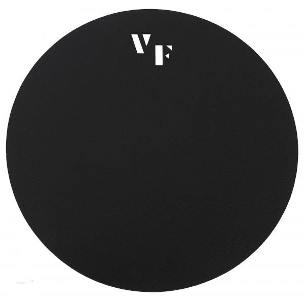 VIC FIRTH VICMUTE10