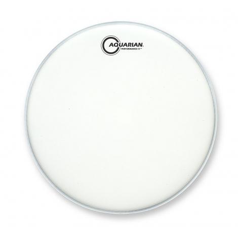 Aquarian TCPF10CO blana Performance