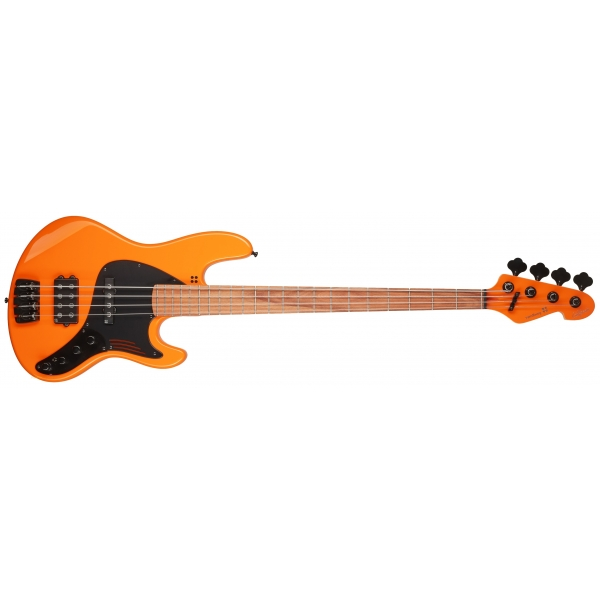 SANDBERG California II TM 4-S Orange BK HW