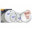 """Remo PP-0312-BE Emperor 12,13,16""""""""+14 blany"""