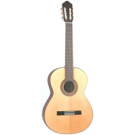 Face gitara CG11 EQ