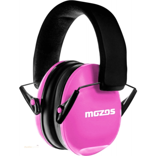 MOZOS MKID Pink