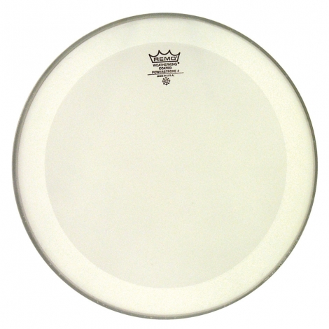 Remo P4-0110-BP blana Powerstroke 4