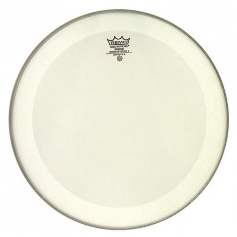 Remo P4-0113-BP blana Powerstroke 4