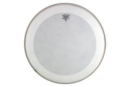 Remo P4-1120-C2 blana Powerstroke 4