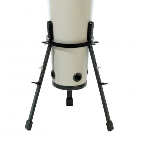 Sonor SCS10 Single Conga Stand stojan