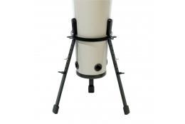 Sonor SCS11 Single Coga Stand stojan