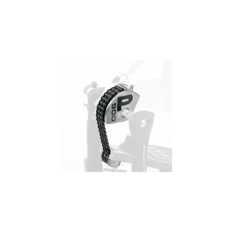 Tama HP 9-5P vačka pedálu