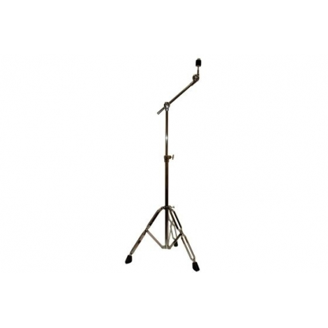 Sonor MBS53 Mini Boom stojan