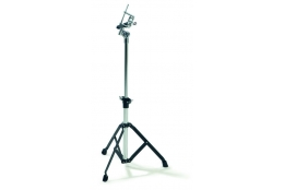 Sonor GBST Bongo Stand