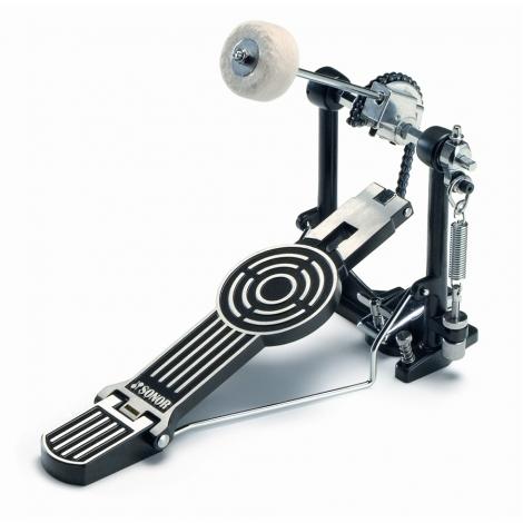 Sonor SP273 Bass Drum Single Pedal