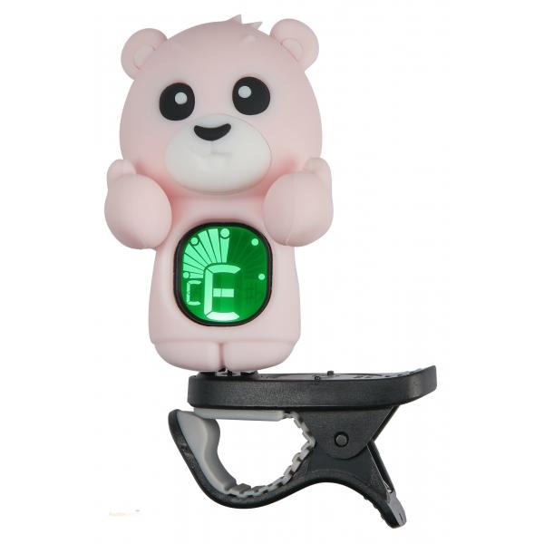 SWIFF Kai Bear Pink