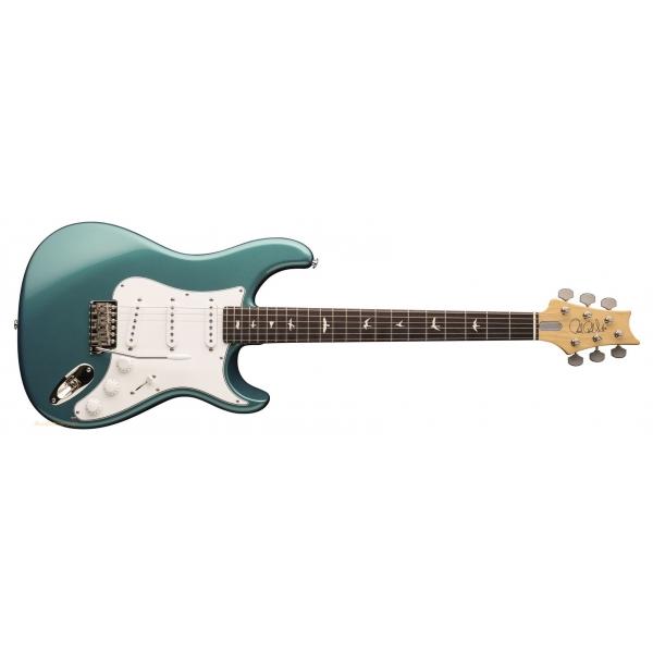 PRS John Mayer Silver Sky J5 Dodgem Blue