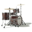 Sonor Prolite Studio 1 NB