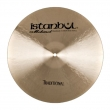 "Istanbul Mehmet 14"""" Traditional Medium Crash"